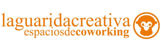 Coworking en Móstoles|Alquiler Salas de reuniones Móstoles