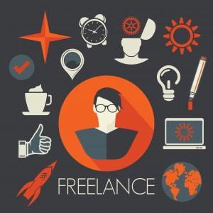 freelance (2)