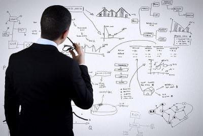 6 formas de aumentar la productividad en el trabajo