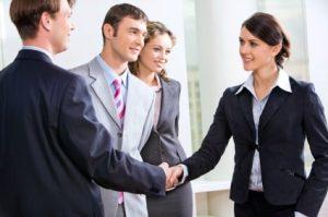 emprender-exito-coworking-mostoles