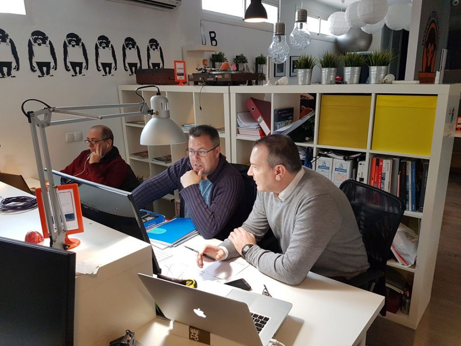 Javier-Alcazar-Consultor-estrategia-comercial-2
