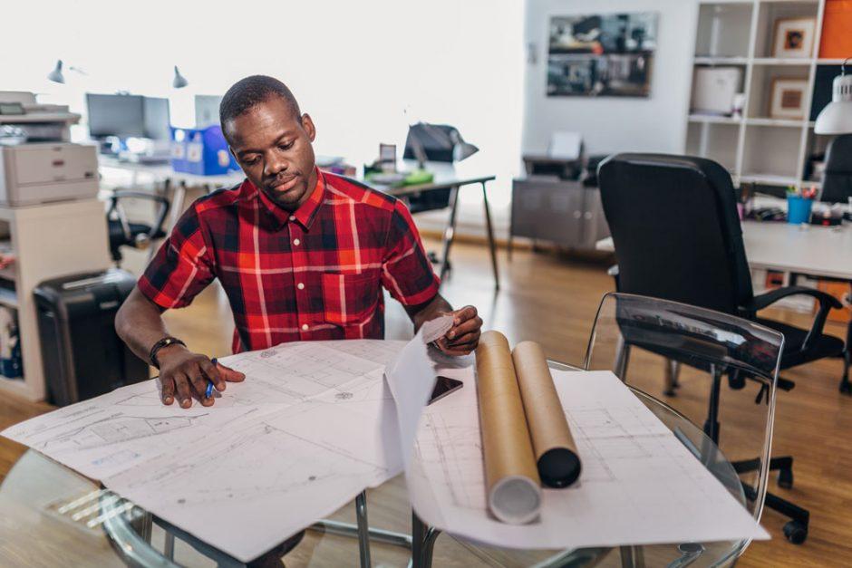 espacios-de-trabajo-para-freelance