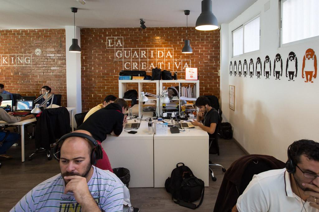 espacio-de-trabajo-para-freelance